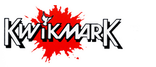 KwikMark - Mining Equipment in South Africa